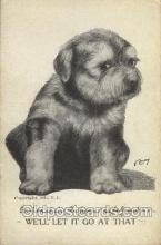 xrt214006 - Artist Signed Vincent V. Colby (United States) Postcard Postcards