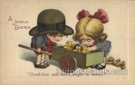 xrt231002 - Artist Signed Jason Freixas Postcard Postcards