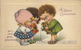 xrt231005 - Artist Signed Jason Freixas Postcard Postcards