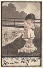 xrt235002 - Artist Signed A.E. Hayden Postcard Postcards