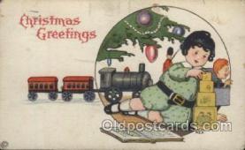 xrt257010 - Artist Signed Margaret Evans Price, Postcard Postcards