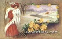 xrt259103 - Artist Ryan, C Postcard Post Card Old Vintage Antique