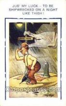 xrt267022 - Artist Taylor, Arnold Postcard Post Card Old Vintage Antique
