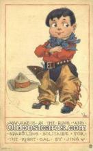 xrt269190 - Artist Wall, Bernhardt Postcard Post Card Old Vintage Antique
