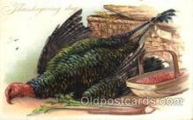 xrt271001 - Artist Signed RJ Wealthy Postcard Postcards