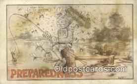 xrt275033 - Artist Witt Postcard Post Card Old Vintage Antique