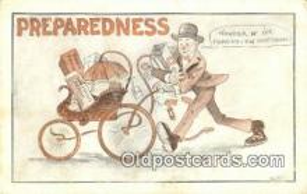 xrt275038 - Artist Witt Postcard Post Card Old Vintage Antique