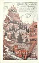 xrt275053 - Artist Witt Postcard Post Card Old Vintage Antique