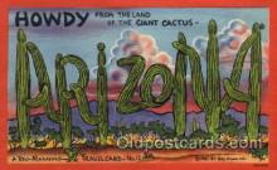 xrt277012 - Travelcard No. 12 Artist Reg Manning Postcards, Post Cards