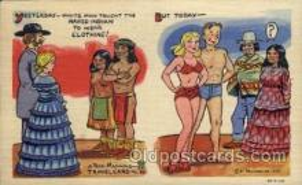 xrt277017 - Travelcard No. 32 Artist Reg Manning Postcards, Post Cards