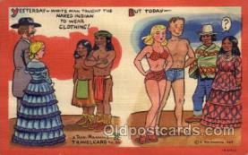 xrt277028 - Travelcard No. 32 Artist Reg Manning Postcards, Post Cards