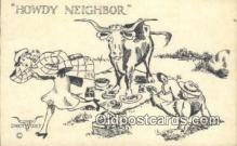 xrt291011 - Artist Cabot Colt Postcard Post Card Old Vintage Antique Series # W-12
