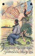 xrt293013 - Artist Vaclav Cutta Postcard Post Card Old Vintage Antique Series # 319-1-12