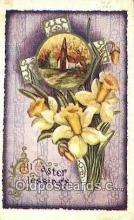 xrt294002 - Artist Avery Postcard Post Card Old Vintage Antique Series # X217