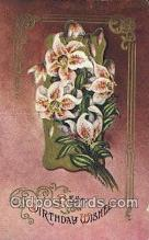 xrt294007 - Artist Avery Postcard Post Card Old Vintage Antique Series # X242