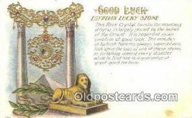 xrt303018 - Artist Lounsbury Postcard Post Card, Old Vintage Antique