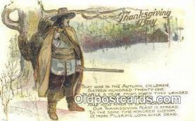 xrt303019 - Artist Lounsbury Postcard Post Card, Old Vintage Antique
