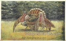 xrt303024 - Artist Lounsbury Postcard Post Card, Old Vintage Antique