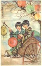 xrt310004 - Artist Maison Kurt Postcard Post Card, Old Vintage Antique