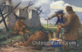 xrt506005 - Fischer, Jos Postcard Post Card Old Vintage Antique
