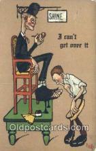 xrt512005 - Lillo, R.  Postcard Post Card Old Vintage Antique