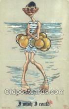 xrt512013 - Lillo, R.  Postcard Post Card Old Vintage Antique