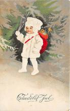 xrt597001 - Holiday Postcards