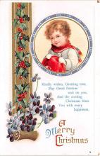 xrt597012 - Holiday Postcards