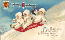 xrt597016 - Holiday Postcards