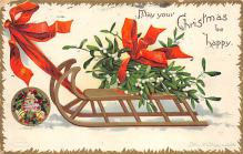 xrt597020 - Holiday Postcards