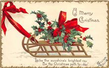xrt597022 - Holiday Postcards