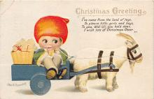 xrt597026 - Holiday Postcards
