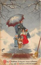 xrt597031 - Holiday Postcards