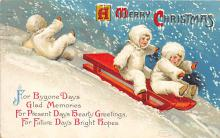 xrt597034 - Holiday Postcards