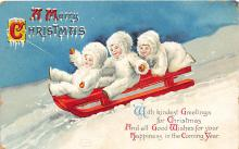 xrt597035 - Holiday Postcards