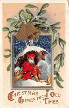 xrt597039 - Holiday Postcards