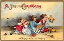 xrt597044 - Holiday Postcards