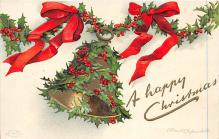 xrt597046 - Holiday Postcards