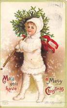 xrt597047 - Holiday Postcards