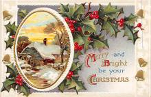 xrt597048 - Holiday Postcards
