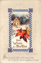 xrt597049 - Holiday Postcards