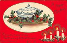 xrt597054 - Holiday Postcards