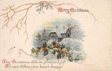 xrt597055 - Holiday Postcards