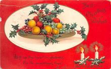 xrt597056 - Holiday Postcards