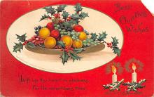 xrt597057 - Holiday Postcards