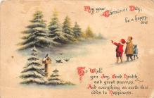 xrt597058 - Holiday Postcards