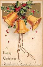 xrt597061 - Holiday Postcards