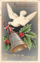 xrt597062 - Holiday Postcards