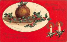 xrt597065 - Holiday Postcards