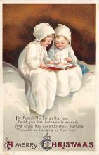 xrt597069 - Holiday Postcards